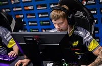 Егор «flamie» Васильев, HellRaisers, ESL Pro League, Александр «S1mple» Костылев, Natus Vincere