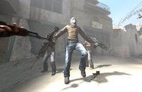 Блоги, NAVI Junior, Кристофер «GeT_RiGhT» Алесунд, Counter-Strike: Global Offensive, Джеки «Stewie2k» Йип, Cache