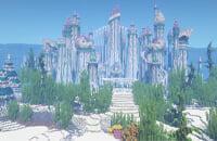 Моды, Моды на Майнкрафт, Mojang Studios, Minecraft