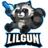 Lilgun