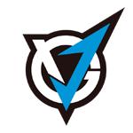 VGJ.Thunder Dota 2