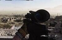 Xbox One, Шутеры, PC, PlayStation 4, Call of Duty: Modern Warfare (2019), Call of Duty