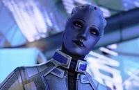 Шутеры, Xbox Series XS, Ролевые игры, ПК, Mass Effect: Andromeda, PlayStation 5, PlayStation 4, Mass Effect Legendary Edition, Xbox One, Electronic Arts, BioWare