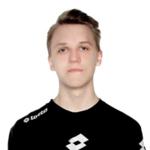 Глеб «depressed kid» Зырянов