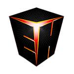 EHOME CS:GO - материалы
