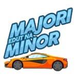 Majori Edut na Minor Dota 2