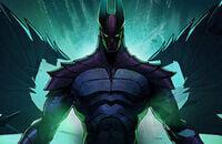 Templar Assassin, Lion, Dragon Knight, Патч 7.29d, Witch Blade, Luna, Hoodwink, Terrorblade, Medusa