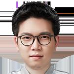 Чжоу «Emo» И