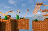 Counter-Strike: Global Offensive, Шутеры, Super Mario Maker 2