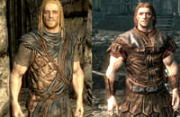 Ролевые игры, Экшены, Bethesda Softworks, Skyrim, The Elder Scrolls 6, The Elder Scrolls IV: Oblivion, Bethesda Game Studios