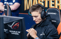 DreamHack Stockholm, Astralis, North, Mousesports, Ninjas in Pyjamas