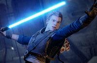 PlayStation 4, Respawn Entertainment, Xbox One, PC, Star Wars Jedi: Fallen Order, Экшены
