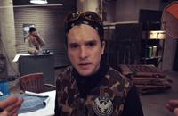 BioWare, Anthem, Tom Clancy's The Division 2, Ubisoft