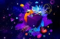 Обзоры игр, Симуляторы, Платформеры, Экшены, Sony PlayStation, Dreams, PlayStation 4