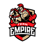 Team Empire Dota 2 - материалы
