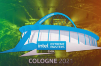 Опросы, Virtus.pro, Astralis, IEM Cologne, Faze Clan, G2 Esports, IEM Cologne 2021, Gambit, NAVI