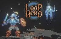 ПК, Гайды, Loop Hero, Devolver Digital