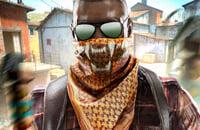 Шутеры, Counter-Strike: Global Offensive, Карты, Inferno, Гайды по CS:GO