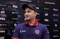 Никита «Daxak» Кузьмин, Киберспорт, NAVI, DreamLeague Season, Monaco Gambit