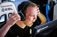 North, Маттиас«MSL»Лауридсен, Intel Extreme Masters Katowice 2018, Dosia, Heroic