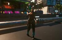 CD Projekt RED, Гайды, Гайды и квесты Cyberpunk 2077, Экшены, Шутеры, Ролевые игры, Cyberpunk 2077