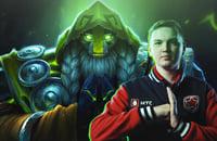 Амер «Miracle-» аль-Баркави, Gambit, Team Liquid, Александр «Immersion» Хмелевской