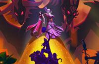 Blizzard Entertainment, Hearthstone, ККИ