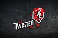 Legion, C4, Blitz Twister Cup, EHRE2, Blitzkrieg