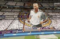 EA Sports, Симуляторы, Electronic Arts, FIFA 20
