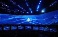 Sony PlayStation, PlayStation VR