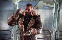 Fallout 4, Тодд Говард, Ролевые игры, Bethesda Softworks