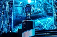 HellRaisers, NAVI, Winstrike, Virtus.pro, Cyber Legacy, K23, Nemiga, Espada, Шутеры, Gambit, IEM New York: Online, Team Spirit, Counter-Strike: Global Offensive, Forze, Regional Major Rankings
