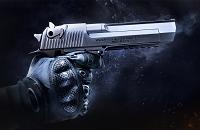 Dust2, Хайлайты, Counter-Strike: Global Offensive, Desert Eagle, BIG, Исмаилкан «XANTARES» Дурткардеш, Шутеры
