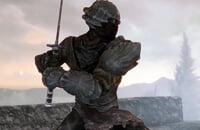 Ролевые игры, Экшены, Bethesda Softworks, Skyrim, Bethesda Game Studios