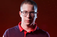 Андрей «Afoninje» Афонин, Gambit, СНГ-квалификация на The International