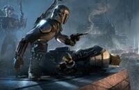 World of Warcraft, Хидэо Кодзима, Silent Hills, Star Wars Jedi: Fallen Order, Overwatch, StarCraft
