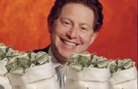 деньги, Бобби Котик, Blizzard Entertainment, Activision Blizzard, Activision