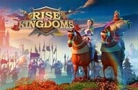 Rise of Kingdoms, iOS, Android, Гайды