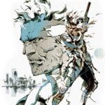Metal Gear 7