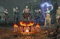 Diablo 2: Resurrected, Ролевые игры, Гайды, Blizzard Entertainment, Diablo 2