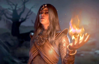 Blizzard Entertainment, Diablo 2: Resurrected, Activision Blizzard, Diablo 4, Опросы, Diablo, Diablo Immortal