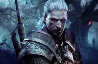 Ведьмак 3: Дикая Охота, Witcher, CD Projekt RED, BioWare, Cyberpunk 2077