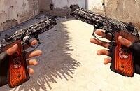BIG, DreamHack Open Summer, Нильс «k1to» Груне, Шутеры, Хайлайты, Counter-Strike: Global Offensive