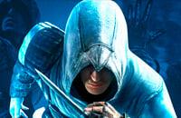 Ubisoft, Экшены, Assassin's Creed, Prince of Persia