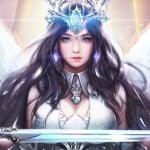 League of Angels Ярость Небес