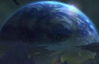 Опросы, S.T.A.L.K.E.R.: Чистое небо, GTA 4, Cyberpunk 2077, Ролевые игры, World of Warcraft, Mass Effect Legendary Edition, Skyrim