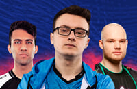 Team Liquid, Артем «Fng» Баршак, Амер «Miracle-» аль-Баркави, DPC Европа: DreamLeague S14, Tundra Esports, Alliance, Team Secret, Nigma, OG, Клемент «Puppey» Иванов