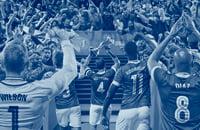 Рецензии, Обзоры игр, Football Manager 2020, Sports Interactive, Симуляторы, Спортивные, Football Manager 2019, SEGA