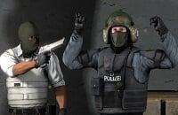 Counter-Strike: Global Offensive, Хайлайты, Young Ninjas, WePlay Academy League, Astralis, Шутеры