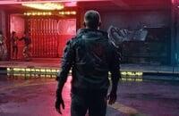 Ролевые игры, PC, Xbox Series X, Ведьмак 3: Дикая Охота, CD Projekt RED, Cyberpunk 2077, Экшены, Xbox One, PlayStation 4, PlayStation 5